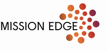 Image for MIssion Edge