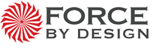 Image for Force By Design