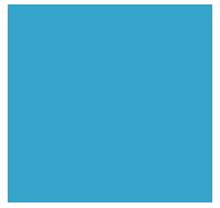 Salesforce app innovation partner