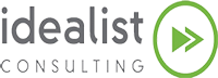 idealist consulting logo