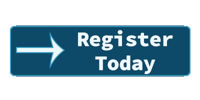 register for the lightning webinar