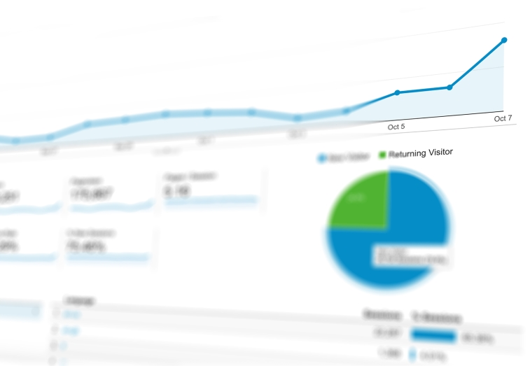 Image for Why Email Marketing Performance is On the Rise?