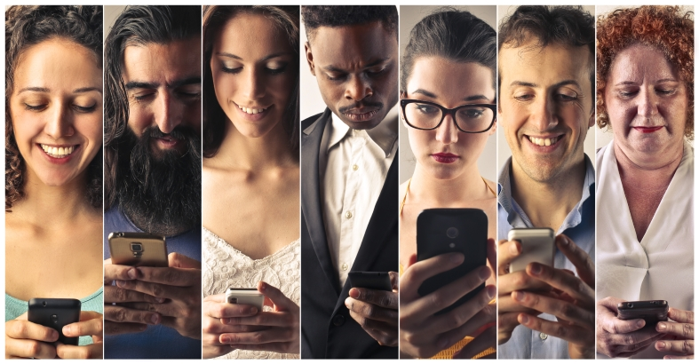 3 essential rules of sending marketing texts to customers