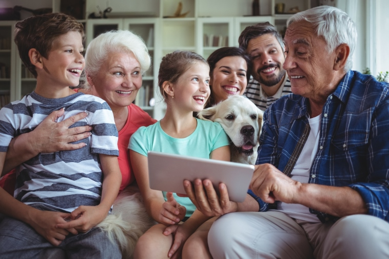 how email marketing hits 3 generations