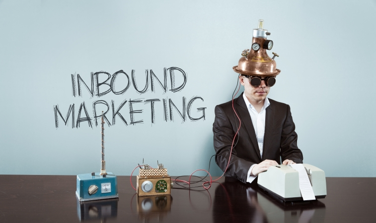 inbound marketing top 5 marketing donts