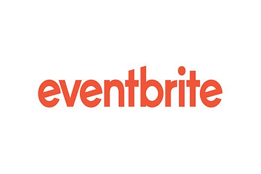 eventbrite-banner-logo